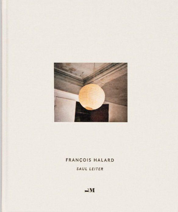 François Halard - Saul Leiter (Second edition)